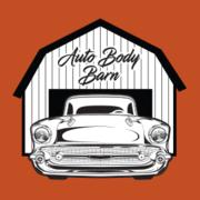 www.autobodybarn.com