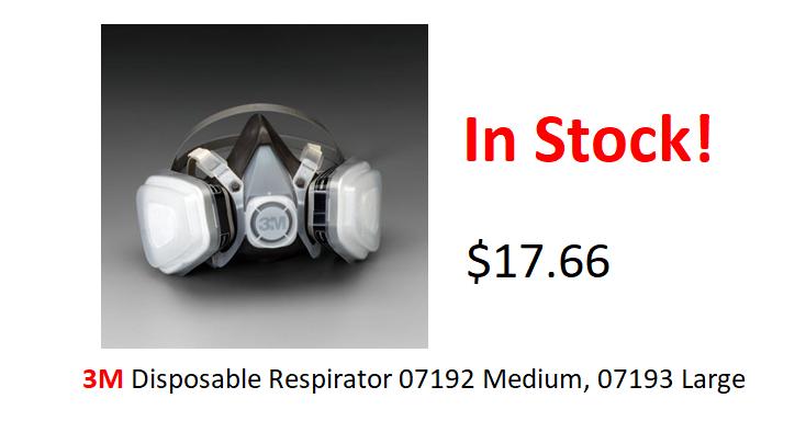 feature-1-3m-disposable-respirator-promo