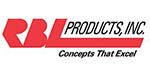 rbl-products
