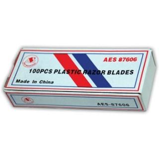 AES-87606-plastic-razor-blades