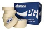 AMT-PG27-11-2-1-1-2in-Tape-SM.jpg
