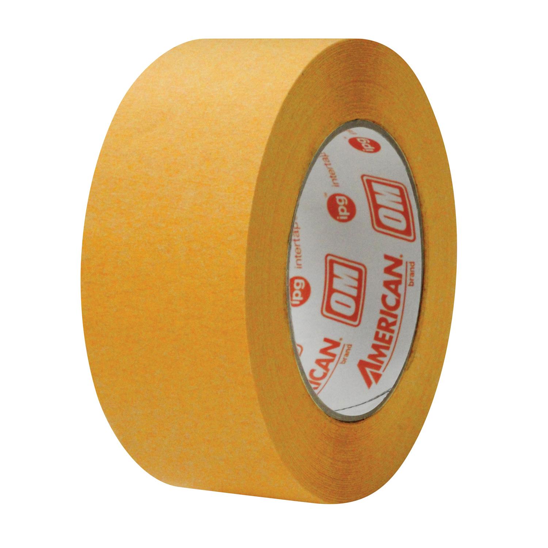 AMT-00306-masking-tape