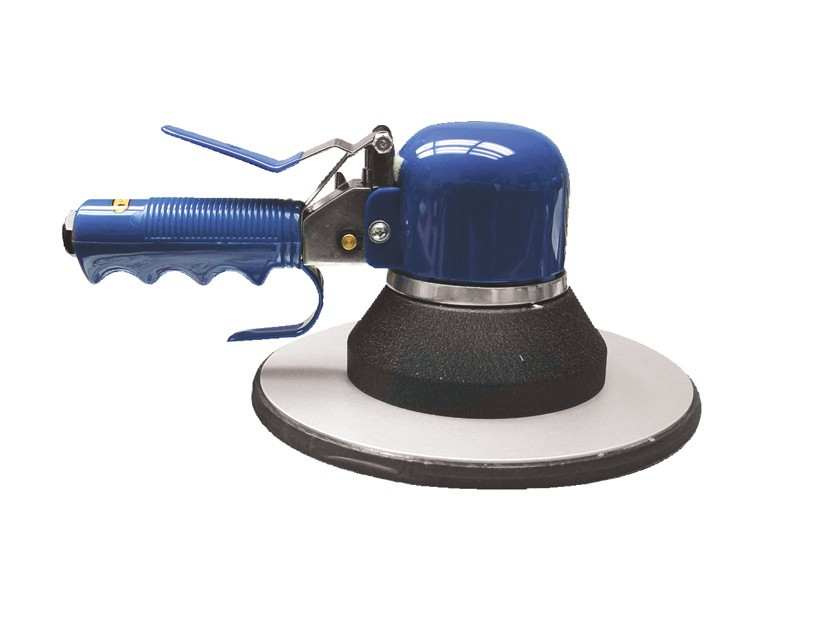 APT-3008-8in-Gear-Driven-Random-Orbital-Sander