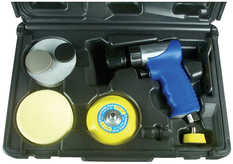 APT-3050-dual-action-sanding-polishing-kit
