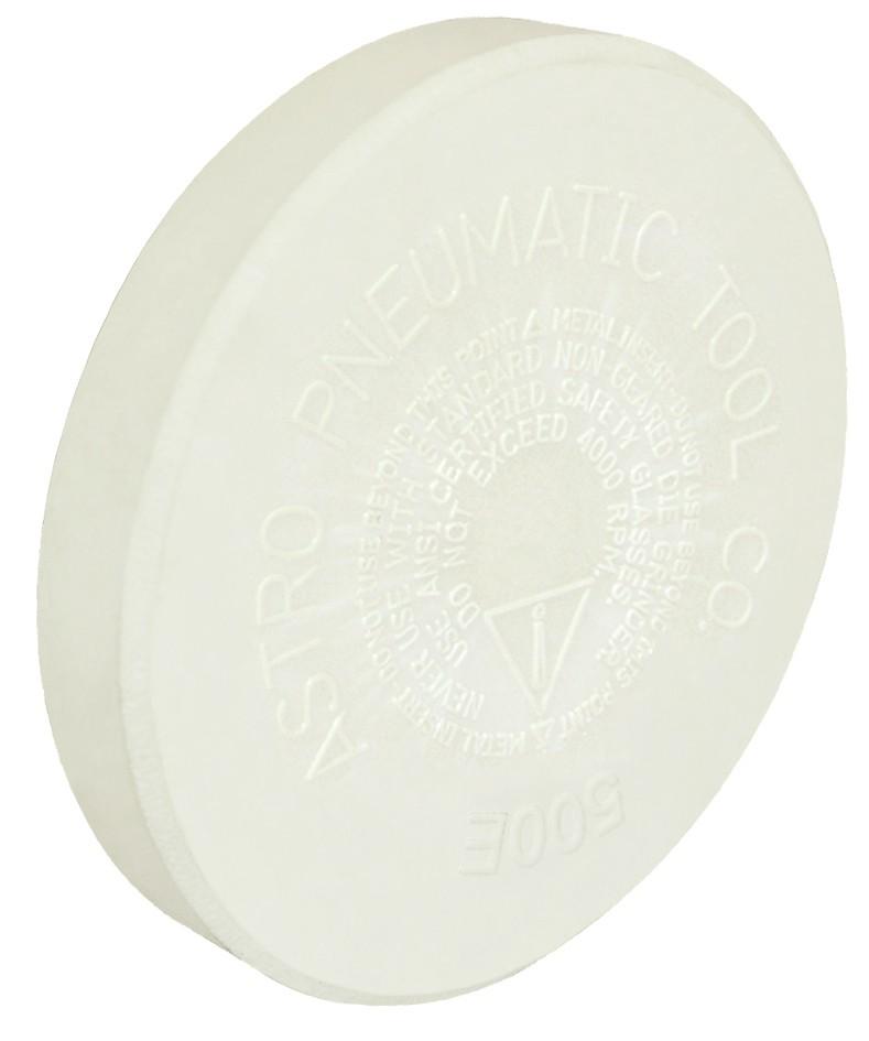 APT-500E-Rapid-Eraser-Pad