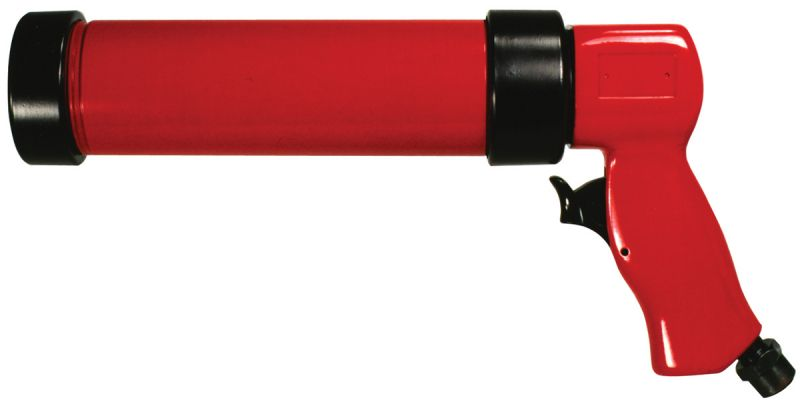 APT-air-caulk-gun-405