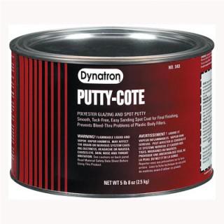 DYN-Puttycoat-593