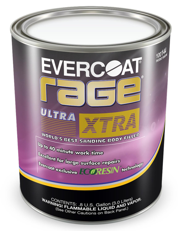 FIB-100144-Rage-Ultra-XTRA-gal