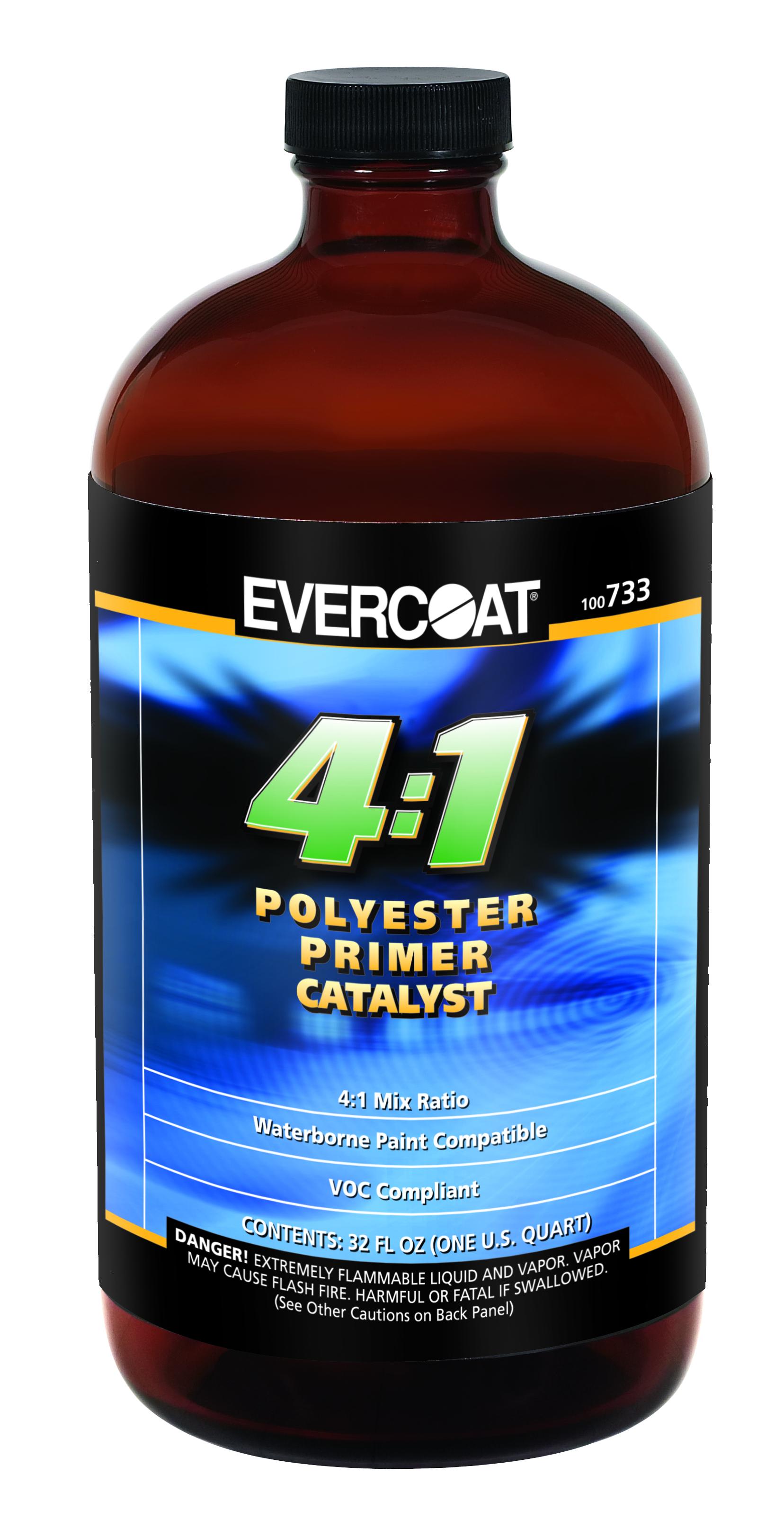 FIB-100733-Polyester-Primer-Catalyst