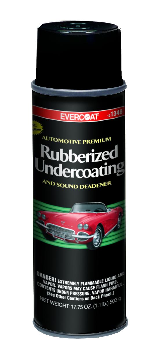 FIB-1348-Rubberized-Undercoating