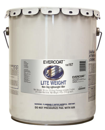 FIB-167-LiteWeight-5-Gallon-Pail