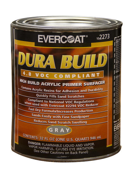 SEM-2273-dura-build-acrylic-primer-quart1