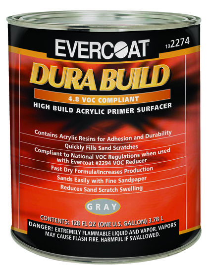 SEM-2274-dura-build-acrylic-primer-gallon