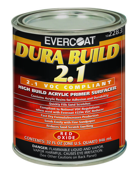 FIB-2283-dura-build-acrylic-primer-quart