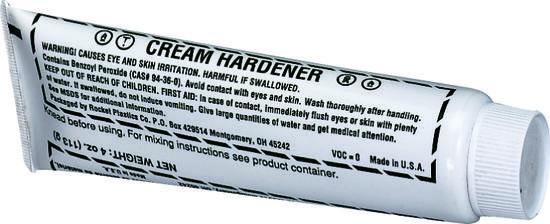 FIB-359-cream-hardener