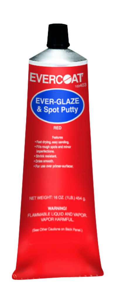 FIB-403-Ever-Glaze-and-Spot-Putty-RED-16oz