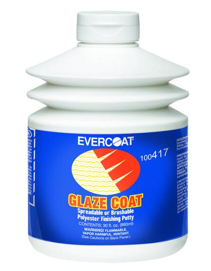 FIB-417-glaze-coat