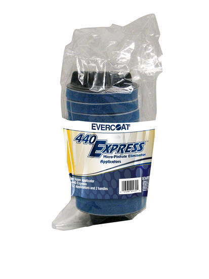 FIB-439-440-express-applicators