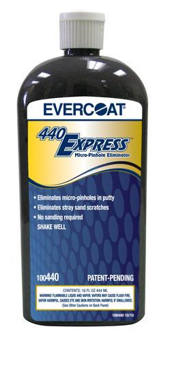 FIB-440-express-eliminator