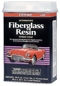 FIB-498-499-Fiberglass-Resin.jpg