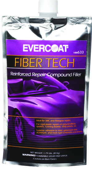 FIB-633-fiber-tech-reinforced-repair-compound