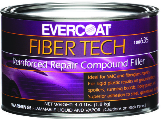 FIB-635-fiber-tech-reinforced-repair-compound