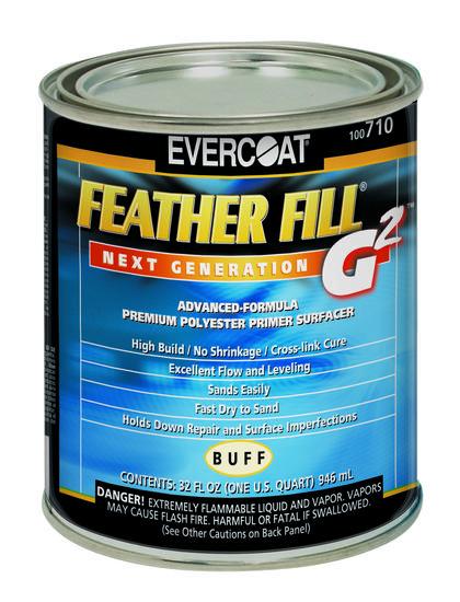 FIB-710-feather-fill-g2-quart-buff
