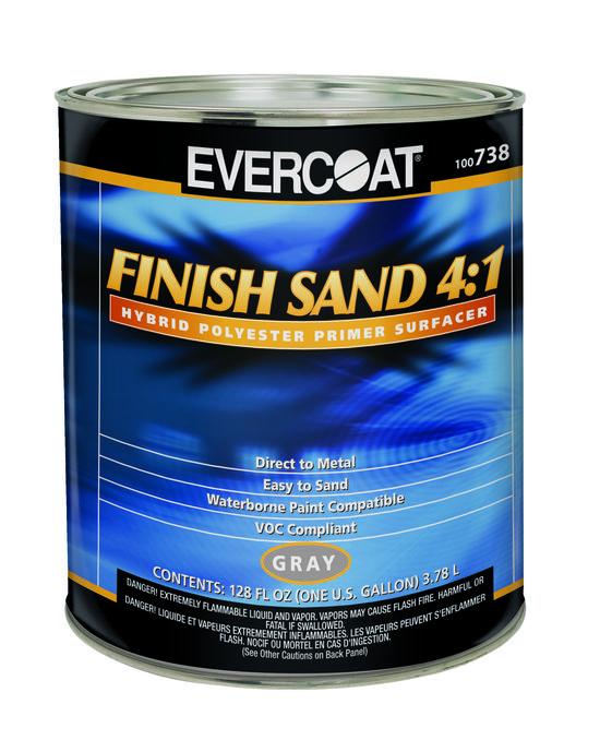 FIB738-Finish-Sand-4