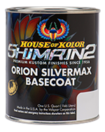 HOK-S2-BC02-orion-silvermax