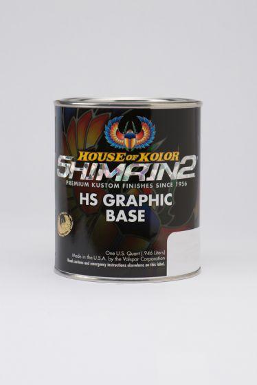 HOK-shimrin-graphic-kolor-quart
