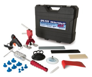 HSM-GPR-7570-glue-puller