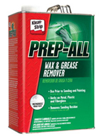 KLN-GSW362-PrepAll-Wax-Grease-Remover-SM.jpg