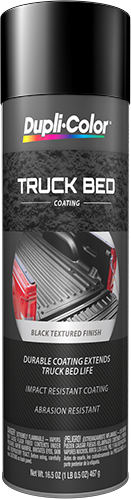 KRY-TR250-truck-bed-coating