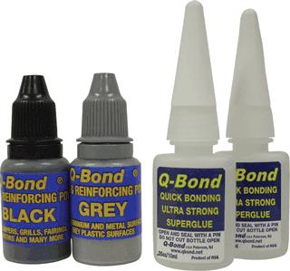 KTI-90002-q-bond-adhesive