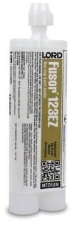 LOR-123EZ-non-sag-seam-sealer