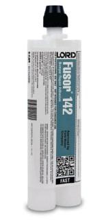 LOR-142-plastic-repair-adhesive