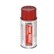 LOR-602ez-surface-modifier