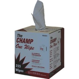 MDI-86884-the-champ-one-wipe