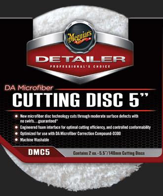 MEG-DMC5-da-microfiber-cutting-disc