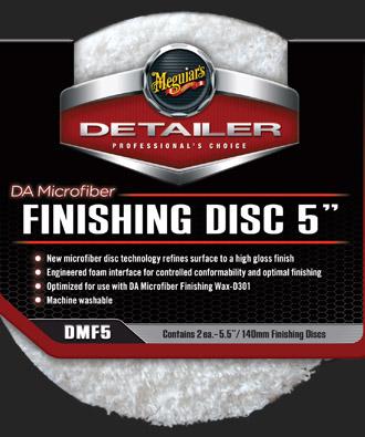 MEG-DMF5-da-microfiber-finishing-disc