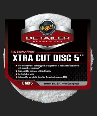 MEG-DMX5-da-microfiber-xtra-cut-disc