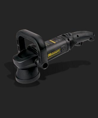MEG-MT300-professional-da-polisher