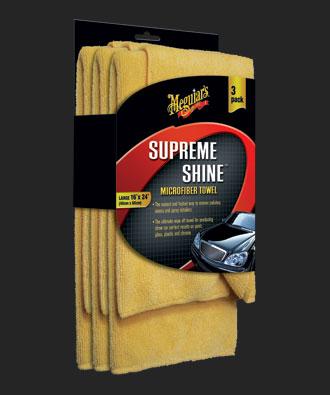 MEG-X2020-supreme-shine-microfiber-towel