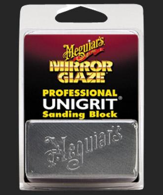 MEG-unigrit-sanding-block
