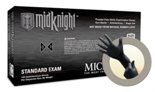 MFX-MK296-midknight-glove