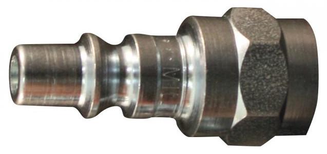 MIL-778-plug-female-a-style