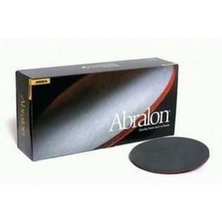 MIR-ABRALON-foam-grip-disc
