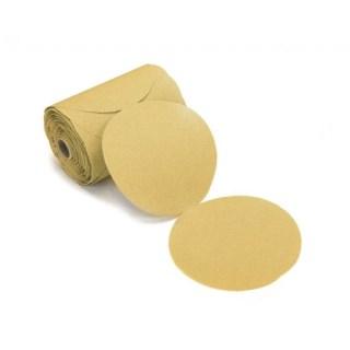 MIR-BULLDOG-GOLD-LINKROL