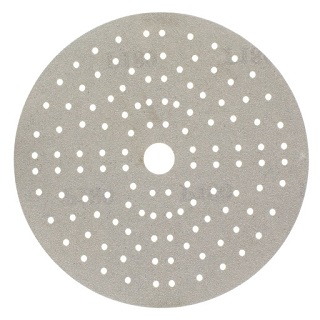 MIR-iridium-disc