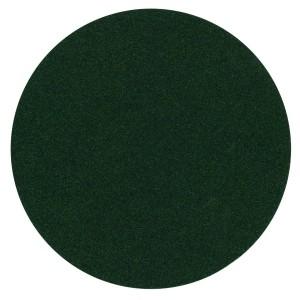 MMM-01506-Stikit-Green-80-Grit-6-Inch